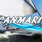 С-Yacht 12.50i: серьезный игрок