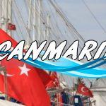 Информация для владельцев яхт